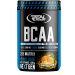Real Pharm - BCAA Instant - 400g