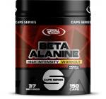 Real Pharm - Beta Alanine 1100mg - 150 kaps.