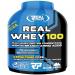 Real Pharm - Real Whey 100 - 2250g