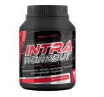 Trec - Intra Workout - 600g
