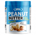 Real Pharm - Peanut Butter Crunchy 1000g