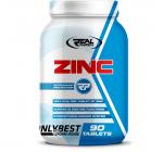 Real Pharm - Zinc 90 tabs