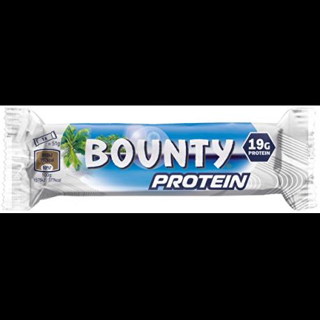 Bounty - Protein Bar - 51g