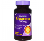 Natrol - Guarana 90 cap