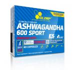 Olimp - Ashwagandha 60 cap
