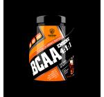 Swedish Supplements - Bcaa 4:1:1 Engine 400g