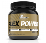 Olimp - Flex Power - 504g