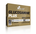Olimp - Glutosamine Plus - 60 Caps