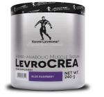 Levrone - LevroCREA - 240 g