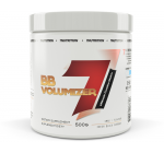 7Nutrition - BB Volumizer - 500 g