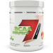 7Nutrition - BCAA Perfect - 500 g