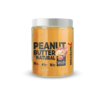 7Nutrition - Peanut Butter Smooth - 1kg