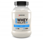 7Nutrition - Whey Isolat 90 - 1 kg