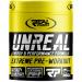 Real Pharm - Unreal - 360 g