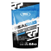 Real Pharm - Real Mass - 6.8 kg