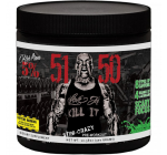 5% nutrition - 5150 - 375 g 1.2019