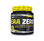 BioTechUSA - EAA Zero - 330g