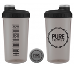 SHAKER PURE POWER PROGRESSFIRST