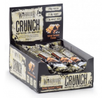 Warrior Crunch Bar - 64g