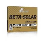 Olimp - Beta Solar Sport - 30 Caps