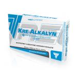 Trec - Kre - Alkalyn - 90 Caps