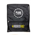 PURE POWER - Bag - worek