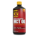 PVL - Mutant MCT Oil - 950 ml