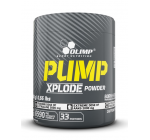 Olimp - Pump Xplode Powder 300g