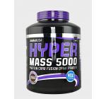 BioTechUSA - Hyper Mass 2270g