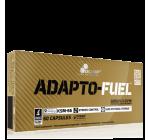 OLIMP- Adapto Fuel 60 cap.