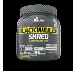 Olimp - BLACKWEILER SHRED 480g