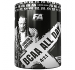 FA - XTREME BCAA All Day 4:1:1 450g