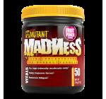 Mutant - Madness - 360g