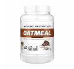 Scitec Nutrition - Oatmeal 1500g