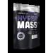 BioTechUSA - Muscle Mass - 1000g