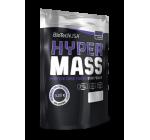 BioTechUSA - Hyper Mass - 1000g