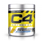 Cellucor - C4 Original Pre-workout 390g