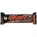 Mars - Xtra Choco Protein Bar 57g