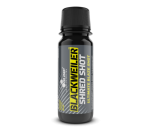 Olimp - BLACKWEILER SHRED SHOT - 60 ml