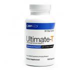 USP Labs - Ultimate-T 120 cap.