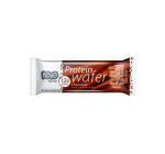 Novo Nutrition - Milk Chocolate Protein Break Bar 21.5g
