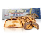 Ronnie Coleman - King Whey Protein Bar 20g