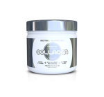 Scitec Nutrition - Collagen Powder 300g