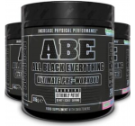 Applied Nutrition - ABE Ultimate Pre-Workout