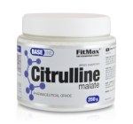 FitMax - BASE Citrulline Malate 250g