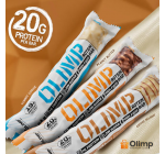 Olimp - Baton OLIMP Protein Bar - 64g