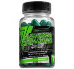 Trec Nutrition - ASHWAGANDHA 800 / 60 Caps.
