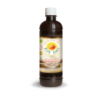 Joy Day - Probiotic Drink Concentrate TOPINAMBUR 500 Ml.