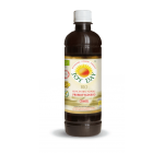 Joy Day - Probiotic Drink Concentrate TOP 500 Ml.