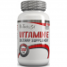BioTechUSA - Vitamin E - 100 Cap.